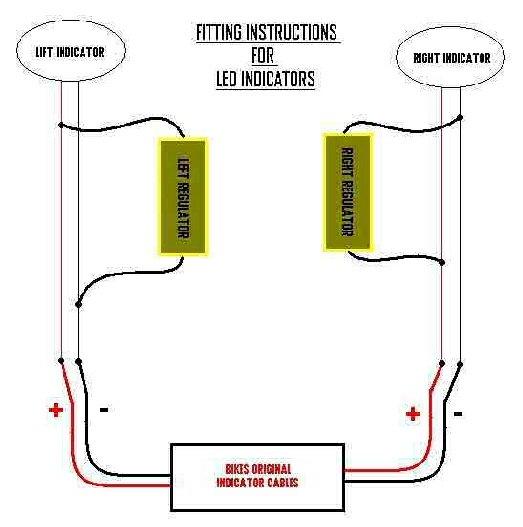 XA_5862] Motorcycle Led Indicator Wiring Diagram Wiring DiagramCosa Inki Ologi Cana Greas Hendil Phil Cajos Hendil Mohammedshrine Librar  Wiring 101