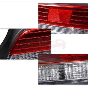 Awesome Tail Lights For Honda Prelude At Andys Auto Sport Wiring Cloud Ymoonsalvmohammedshrineorg