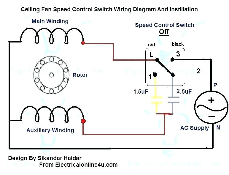single phase 3 speed motor wiring diagram kn 0884  three phase 2 speed wiring diagram schematic wiring  three phase 2 speed wiring diagram