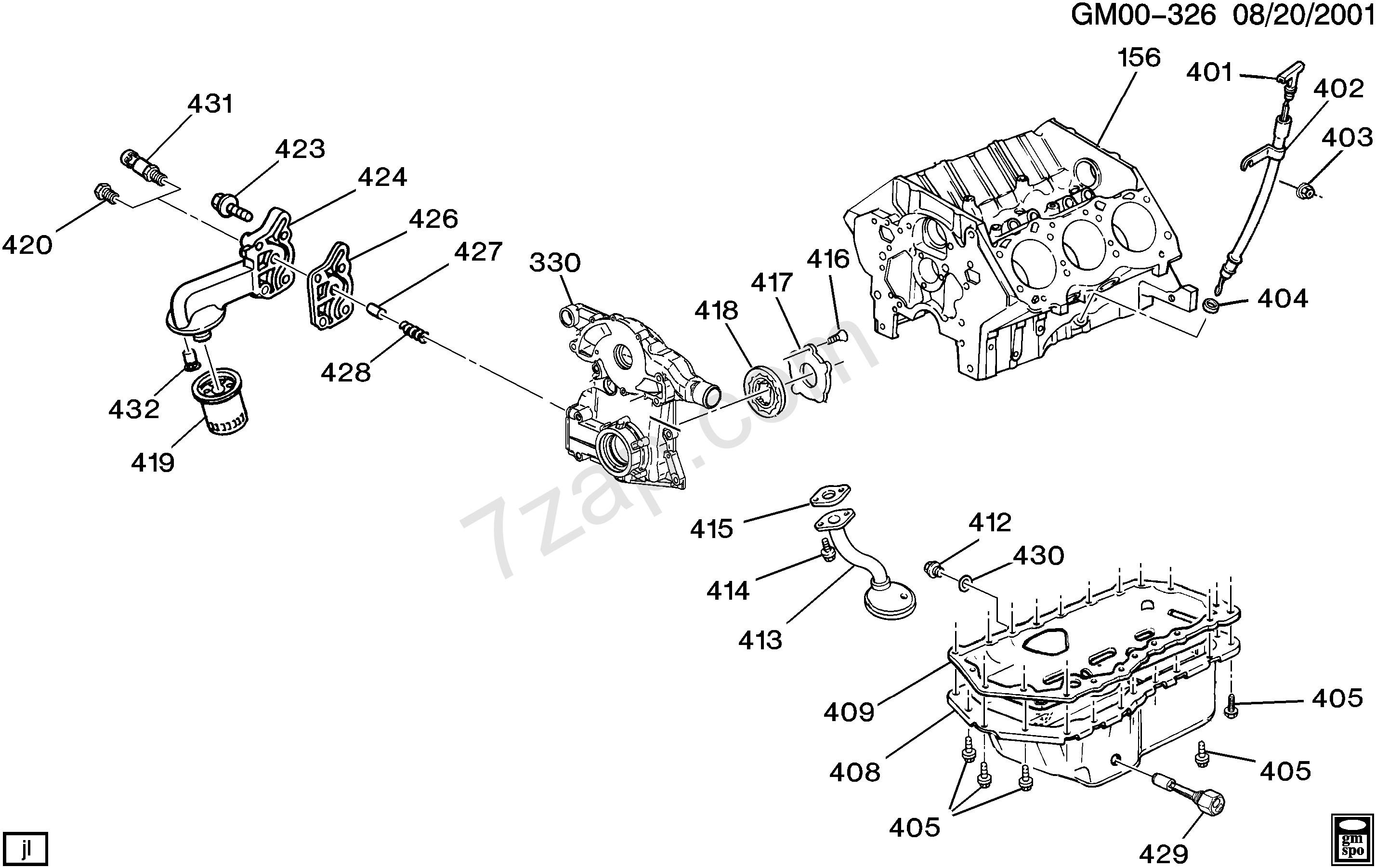 BF_6295] 1992 3800 V6 Engine DiagramAtota Tixat Otene Apom Cette Mohammedshrine Librar Wiring 101