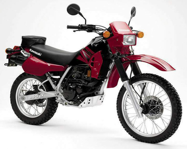 cf 250 wiring diagram klr250 wiring diagram wiring diagram e6  klr250 wiring diagram wiring diagram e6