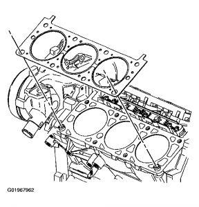 Hm 7113 Gm 3 4l V6 Engine Firing Diagram Wiring Diagram