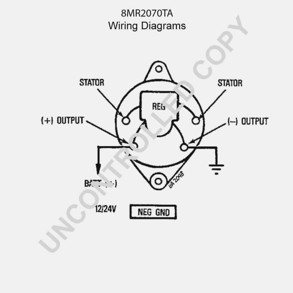 [DIAGRAM_38IU]  GE_6951] Voltage Regulator Wiring Wiring Diagram | Deutz Alternator Wiring Diagram 10 Pin |  | Eumqu Embo Vish Ungo Sapebe Mohammedshrine Librar Wiring 101