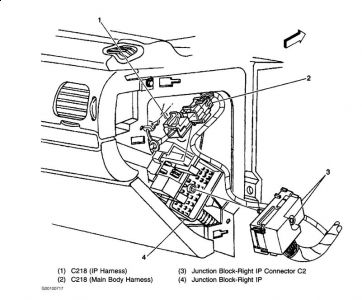 ignition switch wiring diagram chevy impala vt 7800  2002 chevy impala 3 4 engine diagram download diagram  2002 chevy impala 3 4 engine diagram