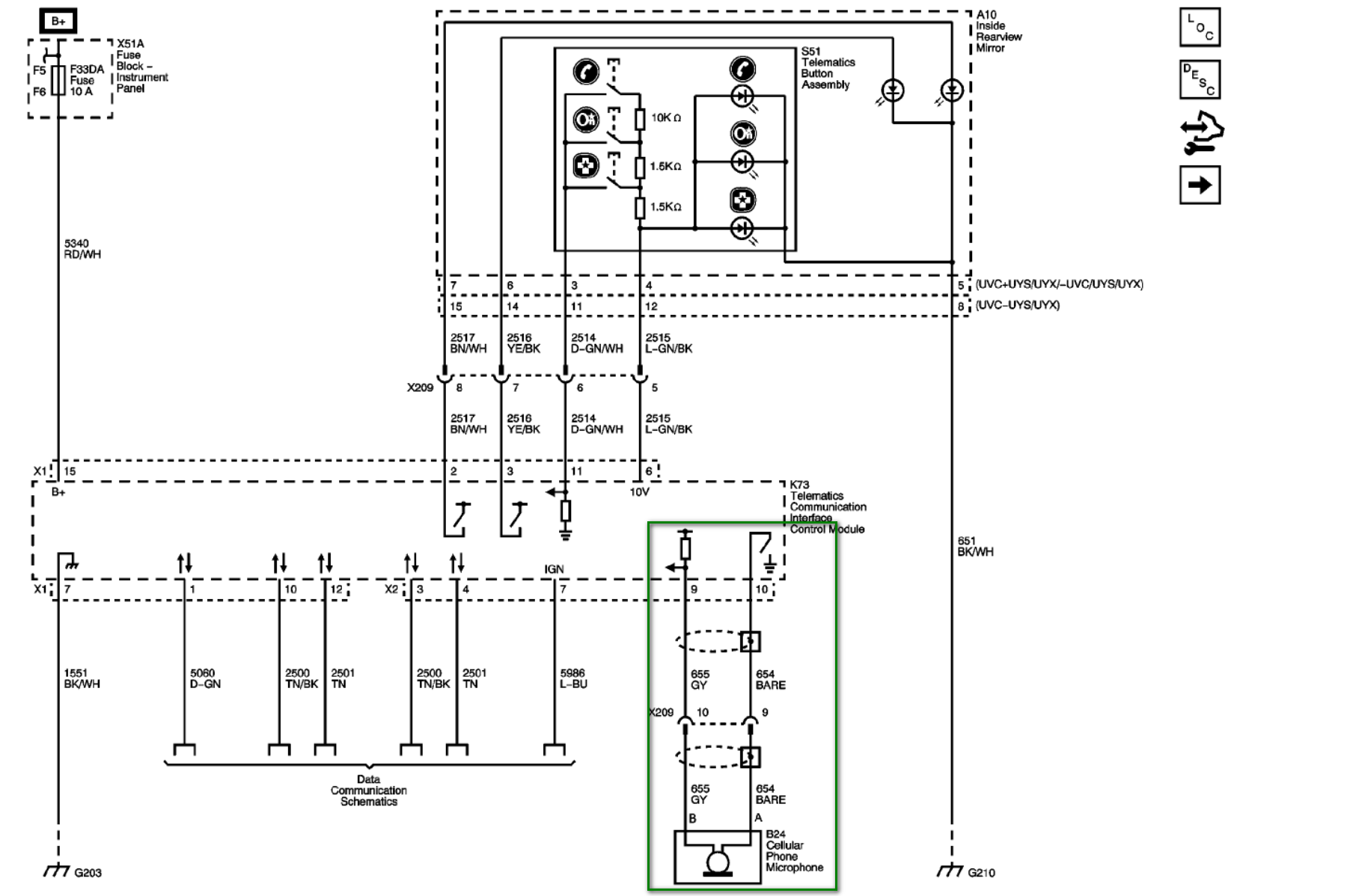 [TVPR_3874]  VF_4050] Kia Rio 2014 Wiring Diagram Newhairstylesformen2014Com Free Diagram | 2008 Gmc Acadia Radio Wiring Diagram |  | Anal Diog Bocep Mohammedshrine Librar Wiring 101