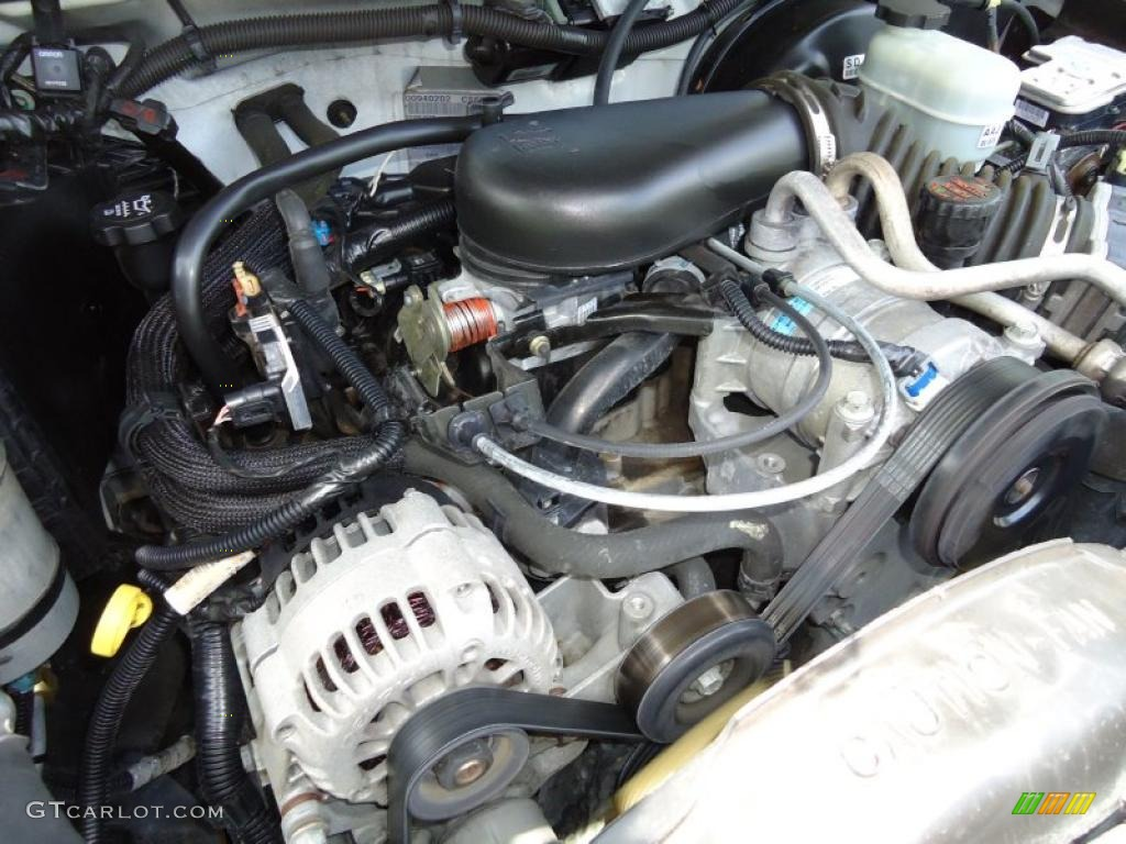 1999 Chevy S10 V6 Vortec Engine Diagram Single Stroke Engine Diagram Hondaa Accordd Yenpancane Jeanjaures37 Fr