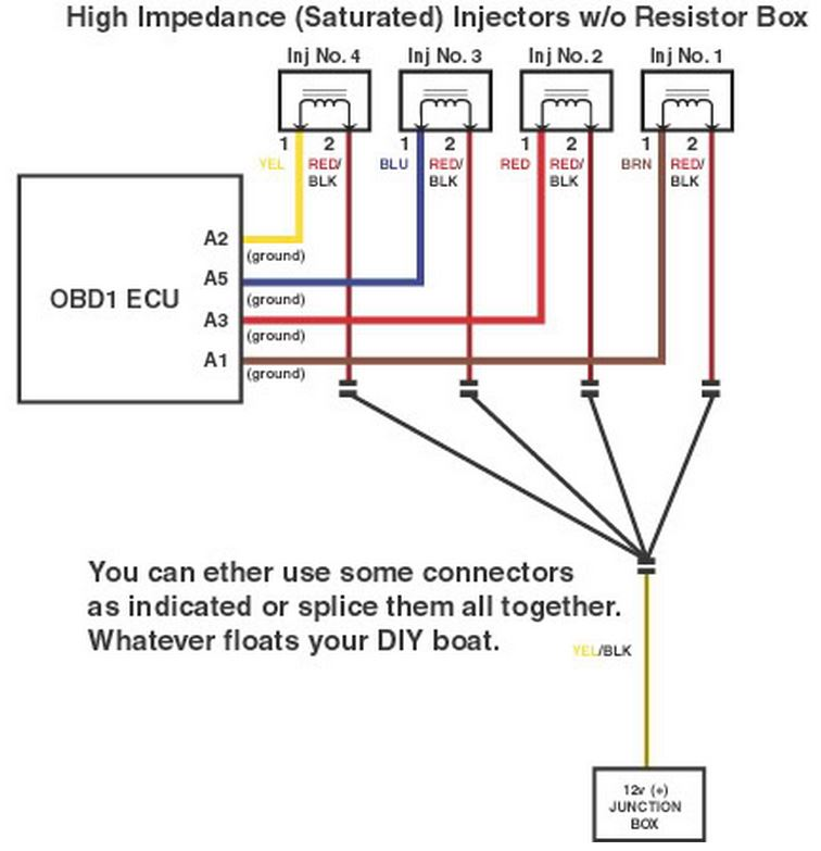 Fuel Injection Fuel Injector Wiring Diagram from static-resources.imageservice.cloud