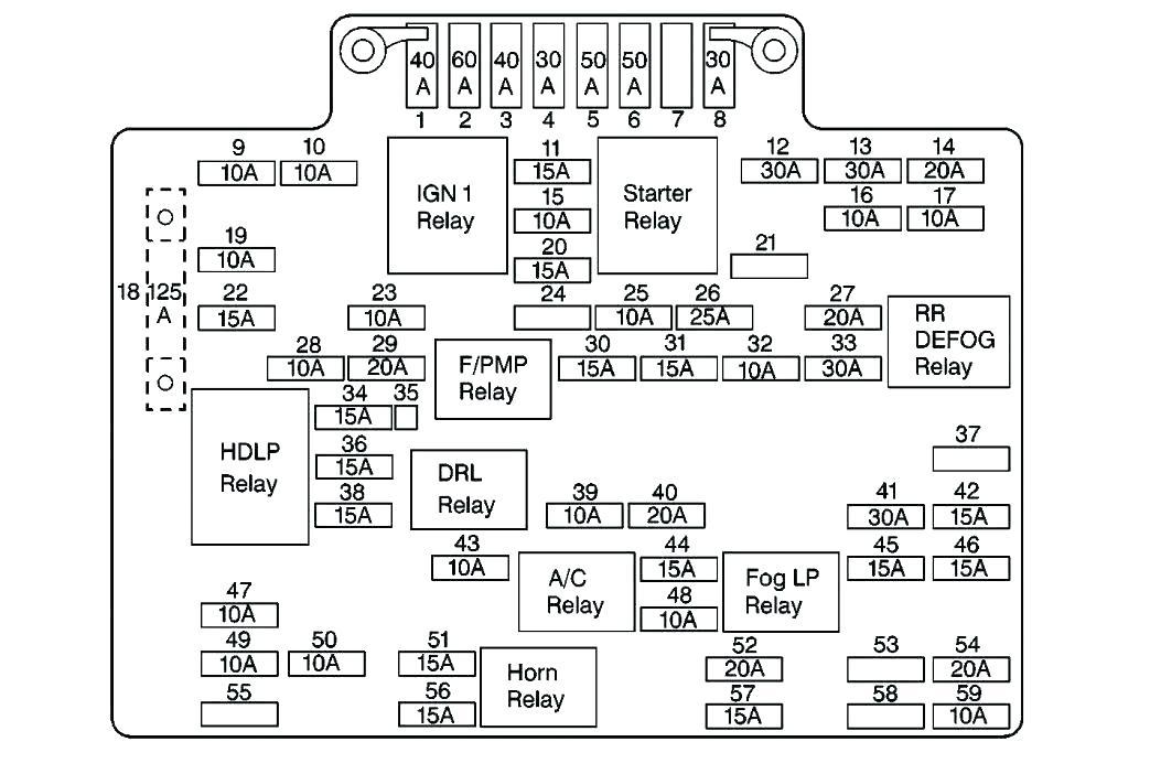 1999 Mack Wiring Diagram 5ci Warn Winch Wiring Diagram 1 Tekonshaii Tukune Jeanjaures37 Fr