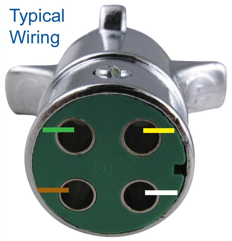 MV_7022] Round 4 Way Wiring Diagram Wiring Diagram