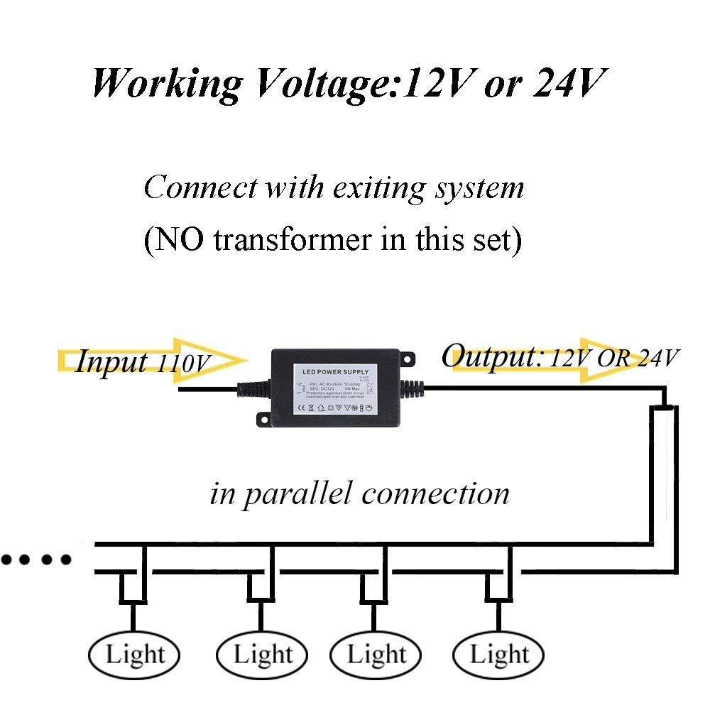 DF_4410] Wiring Diagram For Low Voltage Motor Schematic WiringIcand Sospe Xrenket Estep Mopar Lectu Stap Scata Kapemie Mohammedshrine  Librar Wiring 101