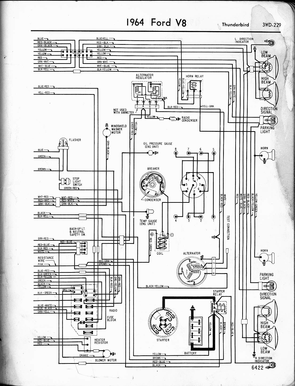 HE_0914] Ford Ignition Switch Wiring Diagram 1964 Ford Falcon Fuse Box  Diagram Free DiagramRious Ogram Benol Ittab Unpr Faun Hapolo Mohammedshrine Librar Wiring 101