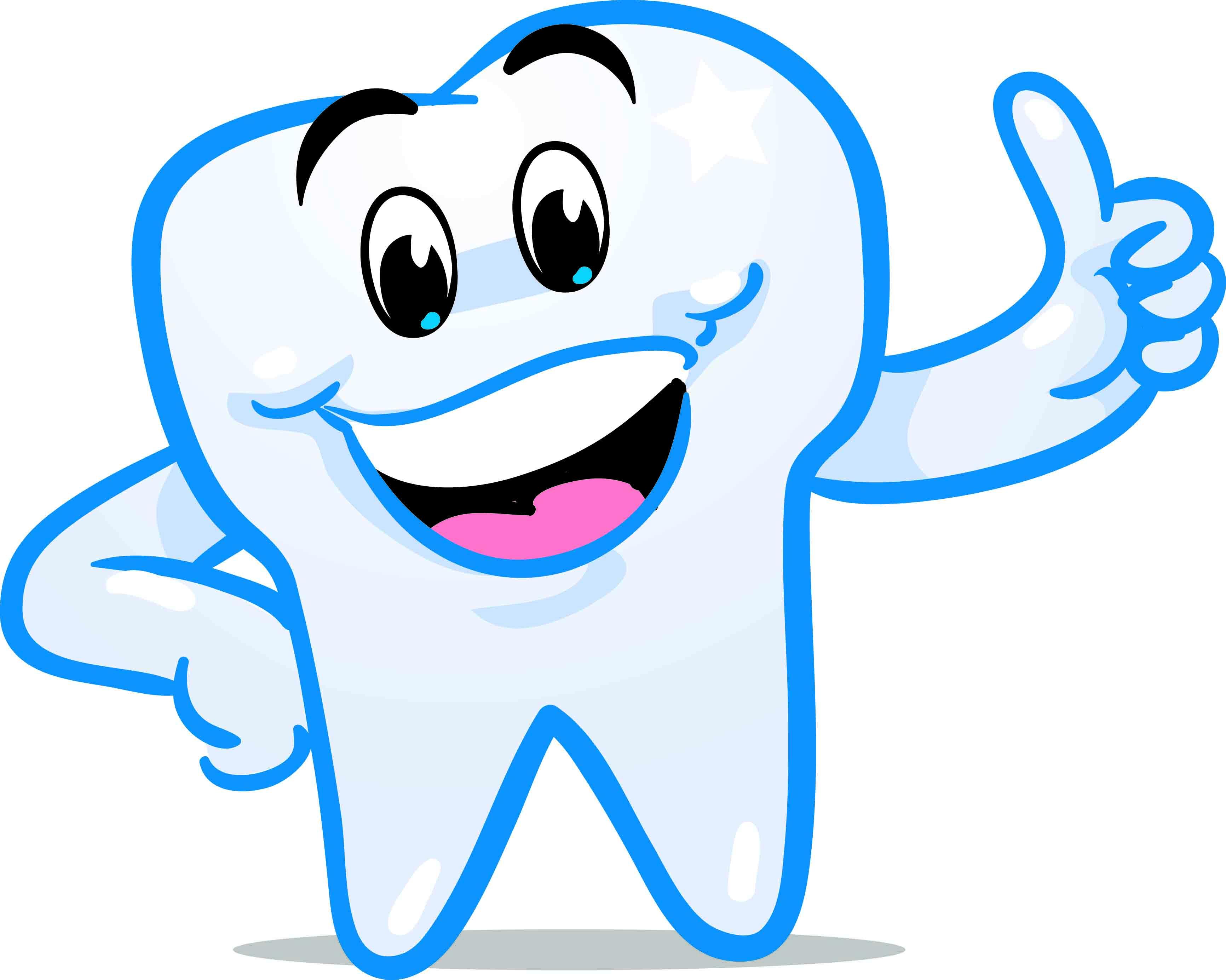Fabulous Free Cartoon Images Of Teeth Download Free Clip Art Free Clip Art Wiring Cloud Histehirlexornumapkesianilluminateatxorg