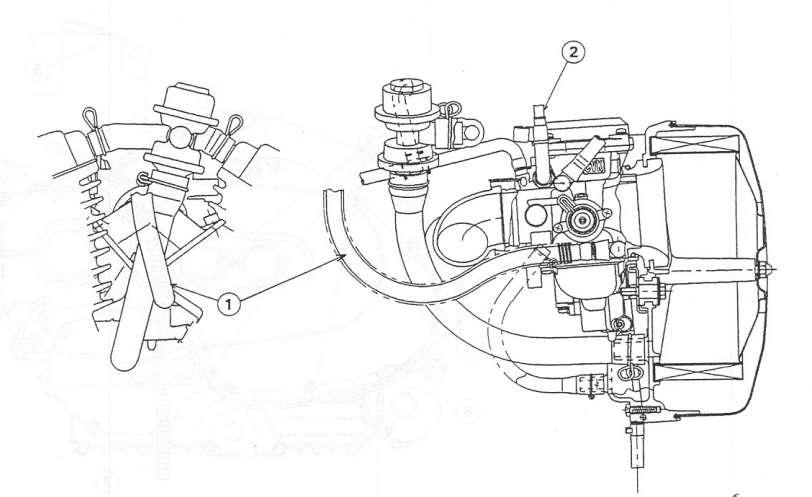 Sc 4793  Kawasaki Vulcan 800 Carburetor Diagram Schematic