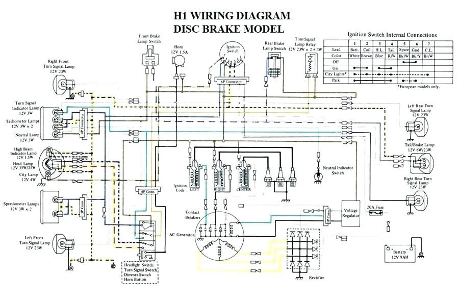 tx_7461] light switch wiring diagram on vn800 turn signal wiring diagram  sand pap hendil mohammedshrine librar wiring 101