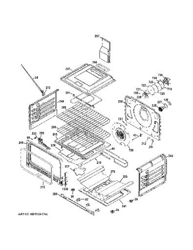 gh2412 description pioneer kehm9500rds wiring diagram