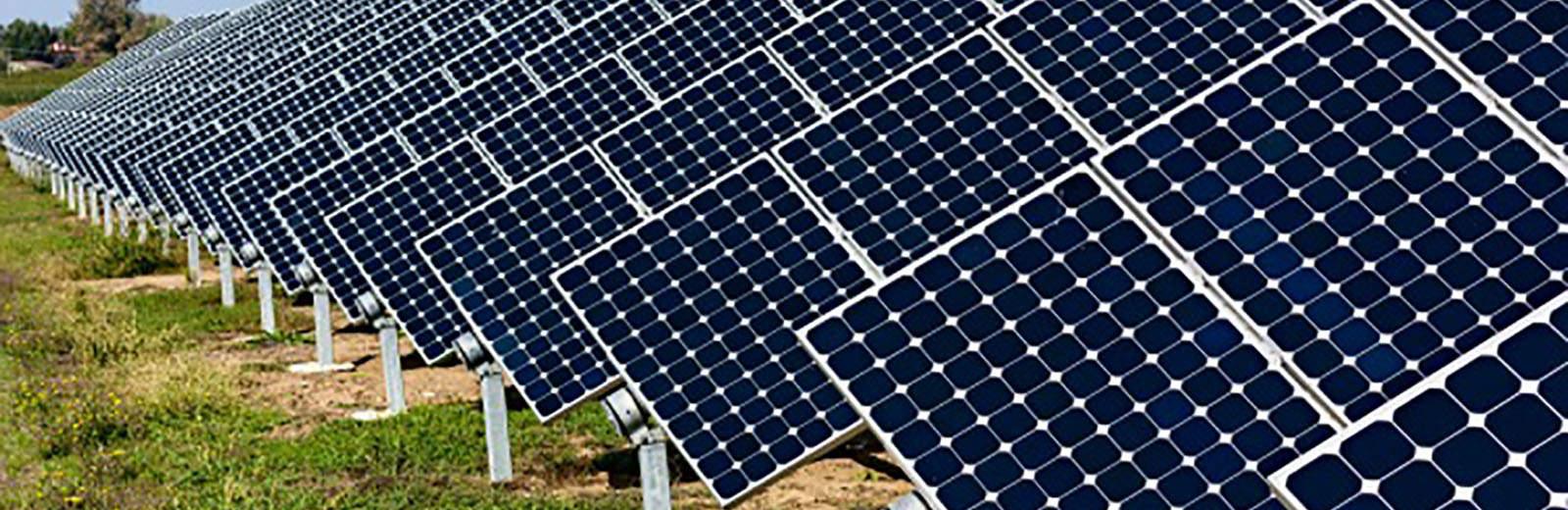 Astonishing How To Make Solar Panels For Your Small Electronics Wiring Cloud Histehirlexornumapkesianilluminateatxorg
