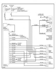 01 galant stereo wiring harness diagram ng 9949  mitsubishi galant radio wiring diagram free image wiring  mitsubishi galant radio wiring diagram