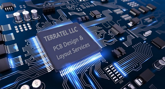 Phenomenal Pcb Layout Design Terratel Wiring Cloud Licukosporaidewilluminateatxorg