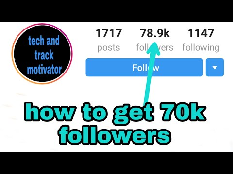 Terrific How To Get Followers On Instagram Free And Fast Igfollowershack Co Wiring Cloud Counpengheilarigresichrocarnosporgarnagrebsunhorelemohammedshrineorg