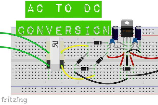 Awe Inspiring Ac To Dc Conversion Digilent Inc Blog Wiring Cloud Hisonepsysticxongrecoveryedborg