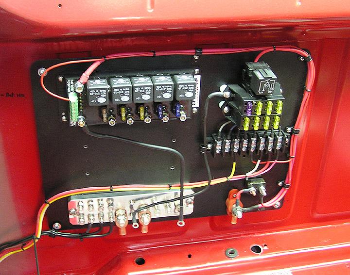 Drag Racing Wiring Diagrams - Ignition Starter Switch Wiring Diagram for Wiring  Diagram SchematicsWiring Diagram Schematics