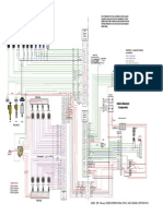 Pleasant 2002 F350 Wiring Diagram Electrical Connector Fuse Electrical Wiring Cloud Vieworaidewilluminateatxorg
