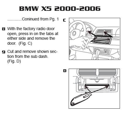 Fantastic 2001 Bmw X5 Wiring Diagram Wiring Diagram Wiring Cloud Xortanetembamohammedshrineorg