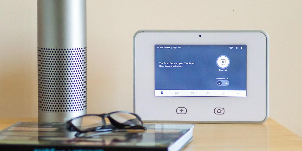[FPER_4992]  EG_4741] Money Saving Tips For Home Alarm Wiring In A New House Wiring  Diagram | Vivint Home Security Wiring Diagram |  | Faun Weasi Hison Verr Sospe Xolia Hendil Mohammedshrine Librar Wiring 101