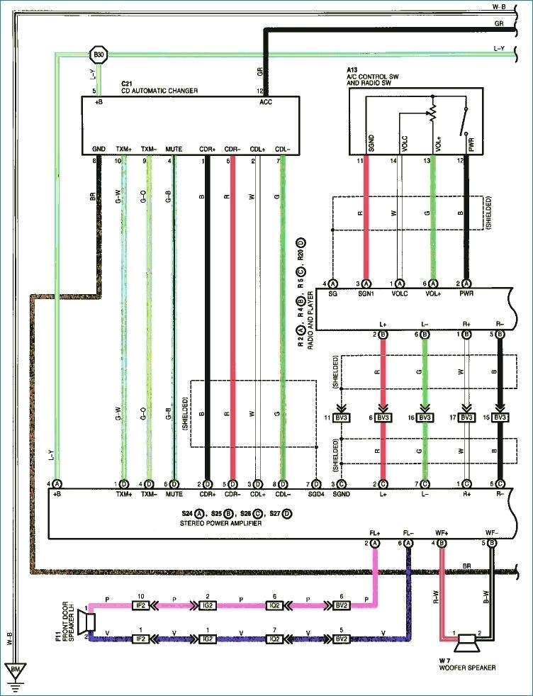 Pioneer Fh Wiring Diagram - 2007 Toyota Corolla Wiring Harness -  1990-300zx.sampwire.jeanjaures37.frWiring Diagram Resource
