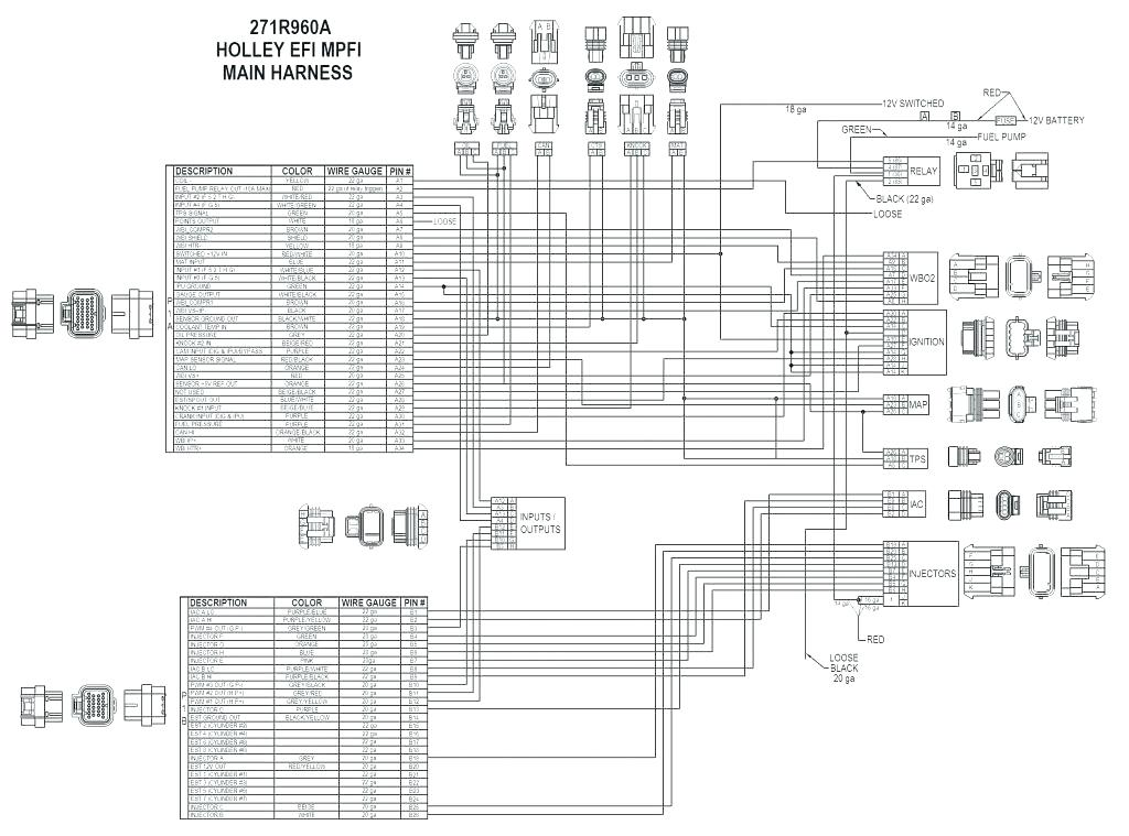 zz1797 wiring diagram pioneer deh 1300mp wiring diagram