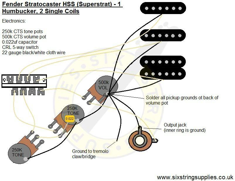 Swell Suhr Guitars Wiring Diagrams Basic Electronics Wiring Diagram Wiring Cloud Waroletkolfr09Org