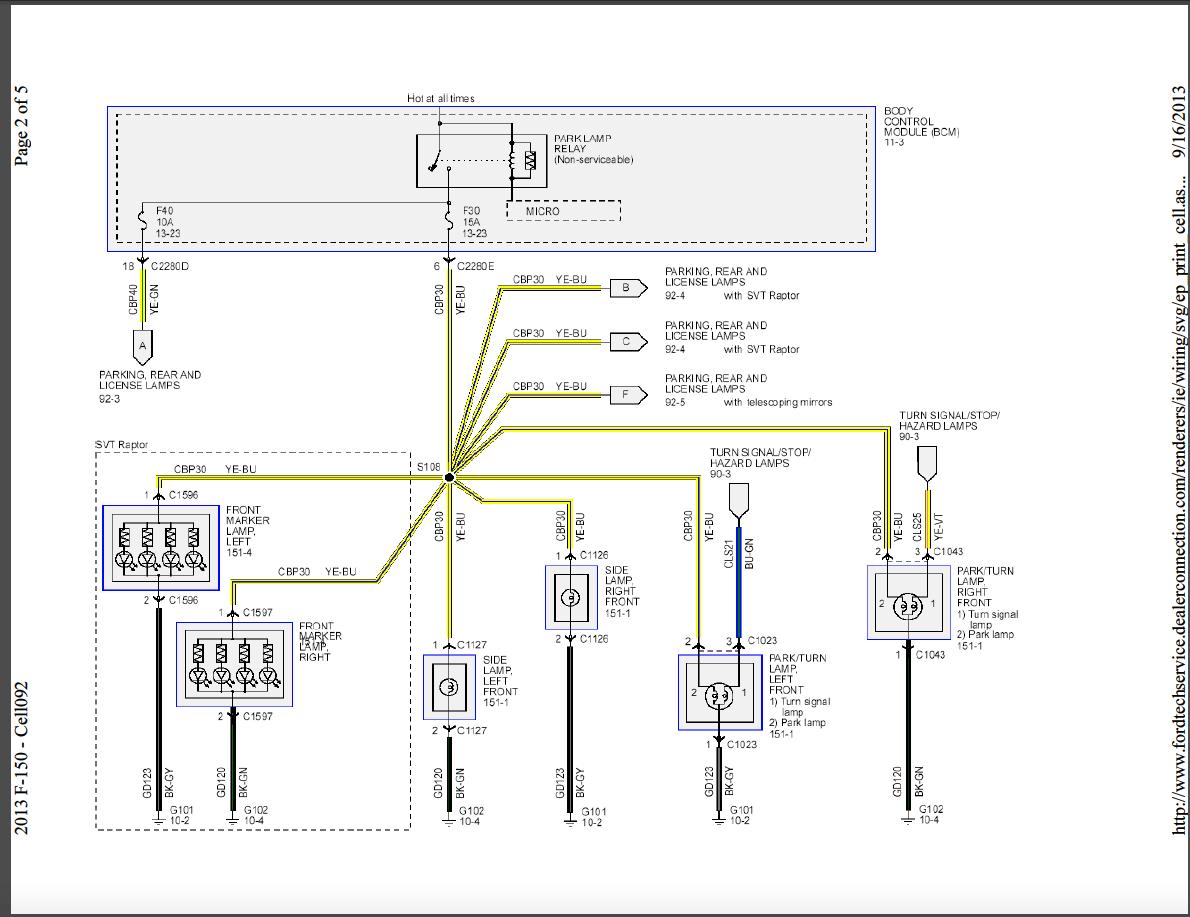 Fleetwood Terra Wiring Diagram - Lincoln Rheostat Wiring Diagram -  source-auto5.nescafe.jeanjaures37.frWiring Diagram Resource