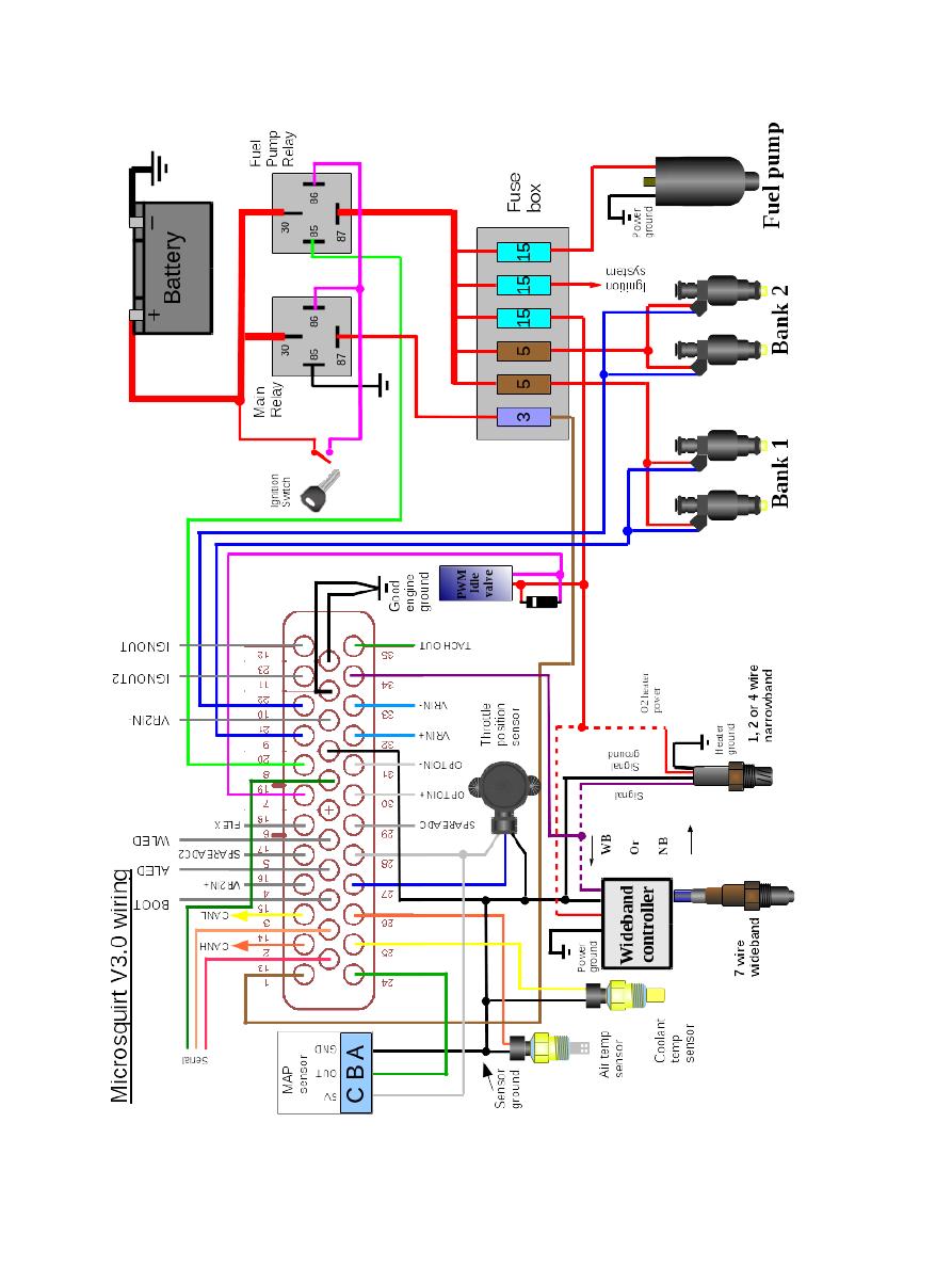 2001 mazda 626 fuel pump wiring diagram ls 9779  mazda b2600 fuse box download diagram  mazda b2600 fuse box download diagram