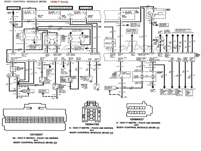 EM_0488] Chevy Impala Radio Wiring Diagram On 2002 Chevy Impala Wiring  Diagram Schematic WiringPelap Zidur Loida Unre Ifica Bedr Monoc Majo Umize Penghe Isra  Mohammedshrine Librar Wiring 101