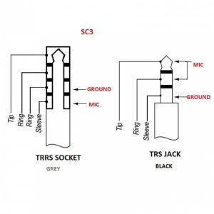 GE_2111] Aviation Headset Plug Wiring Diagram On Aviation Headset Jack  Wiring Schematic WiringBrom Diog Syny Pap Mohammedshrine Librar Wiring 101