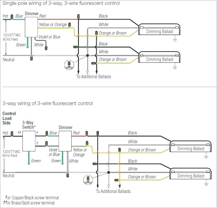 277V Lighting Wiring Diagram from static-resources.imageservice.cloud