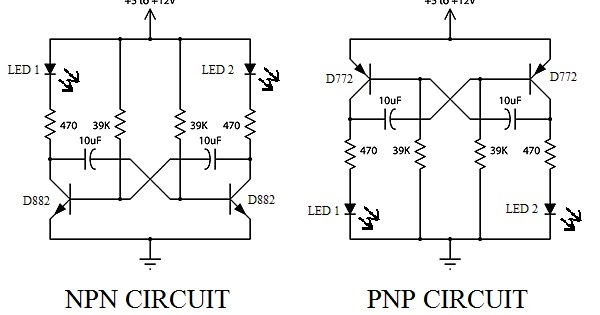 Enjoyable Voltmeter Using Arduino Auto Electrical Wiring Diagram Wiring Cloud Licukosporaidewilluminateatxorg