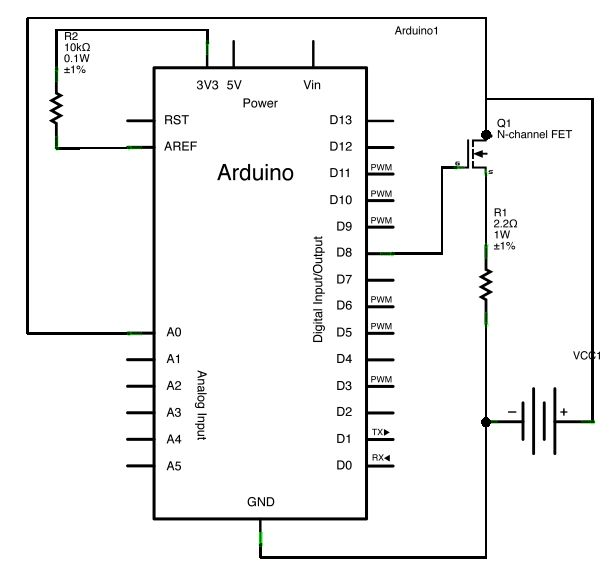 Remarkable Voltmeter Using Arduino Auto Electrical Wiring Diagram Wiring Cloud Licukosporaidewilluminateatxorg