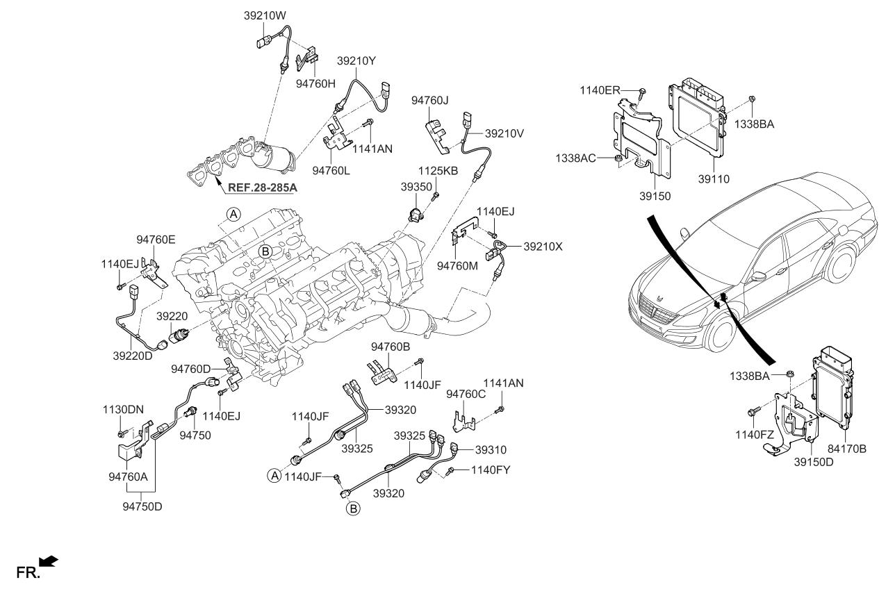 2011 Kia Sedona Engine Diagram 03 Explorer Fuse Diagram Valkyrie Doeer Jeanjaures37 Fr