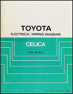 Kw 2485 1977 Celica Wiring Diagram Schematic Wiring