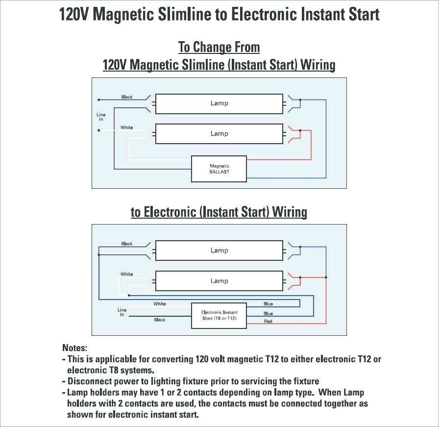 [QNCB_7524]  HZ_1773] T12 Electronic Ballast Wiring Diagram Fluorescent Light Wiring  Diagram | T12 To T8 Wiring Diagram |  | Umng Nedly Magn Boapu Mohammedshrine Librar Wiring 101