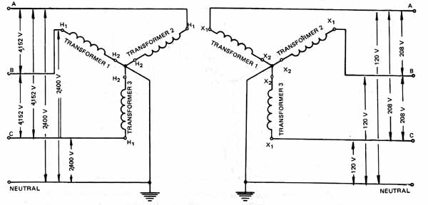 460 volt 3 phase wiring 480v y diagram e2 wiring diagram  480v y diagram e2 wiring diagram