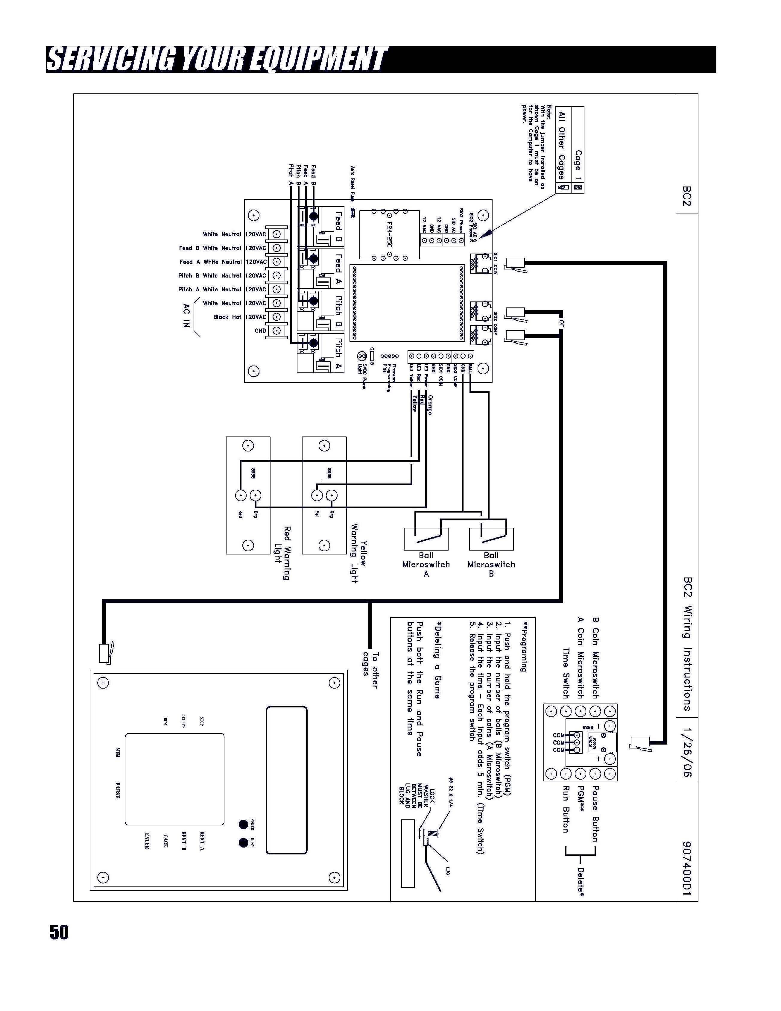 NM_2652] Victory V92C Wiring Diagram Wiring DiagramAwni Ation Arcin Erek Norab Denli Mohammedshrine Librar Wiring 101