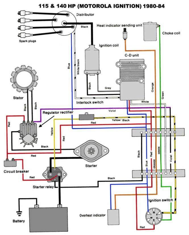 Bayliner Capri Wiring Diagram Hecho - General Motors 3 8 Liter Engine  Diagram - jeep-wrangler.ati-loro.jeanjaures37.fr | Bayliner Capri Wiring Diagram Hecho |  | Wiring Diagram Resource