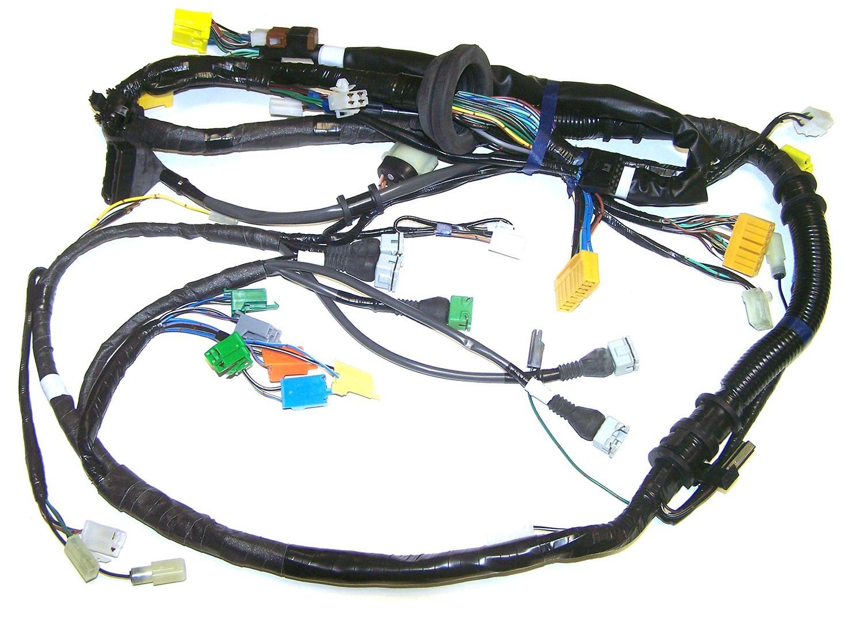 Terrific Mazda Rx7 Wiring Harness Wiring Diagram Wiring Cloud Hisonepsysticxongrecoveryedborg