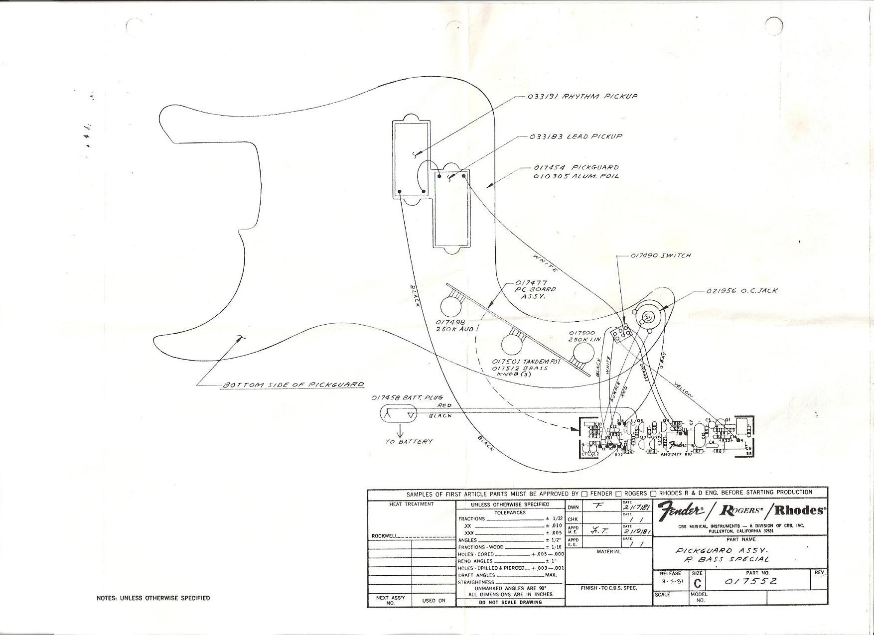 [SCHEMATICS_48IS]  CC_2175] Wiring Diagram Fender Jaguar Bass Wiring Diagram Strat Wiring  Diagram Free Diagram | Deluxe Jaguar Bass Wiring Diagram |  | Caba Bepta Drosi Wigeg Mohammedshrine Librar Wiring 101