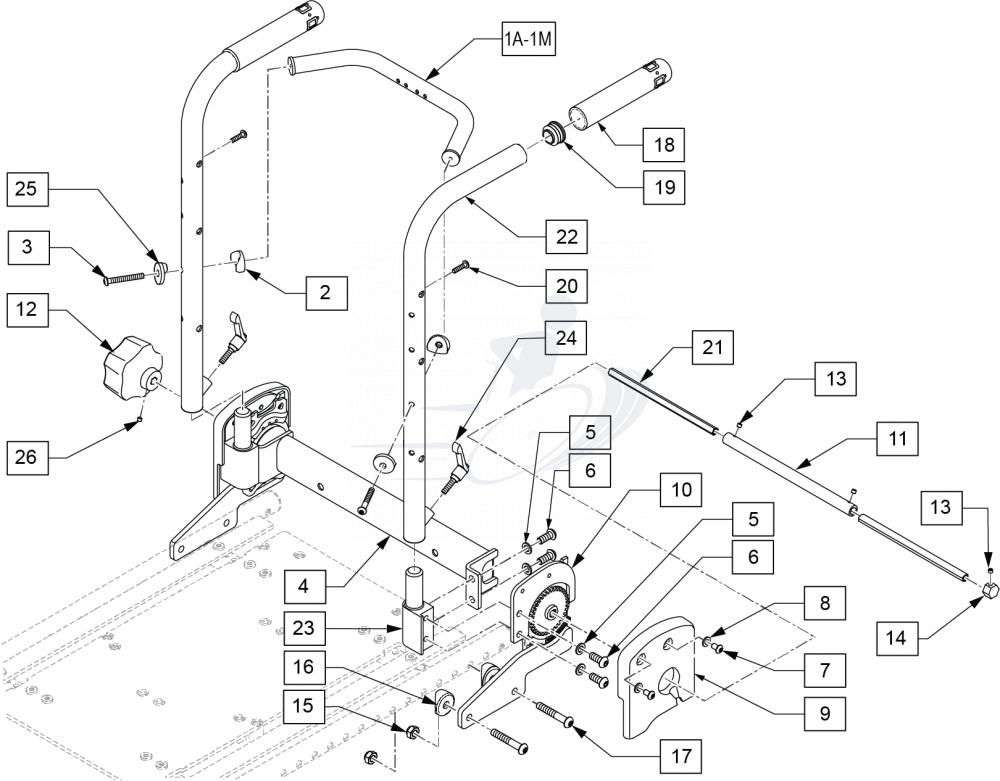 zx6707 snow plow wiring diagram in addition curtis sno pro