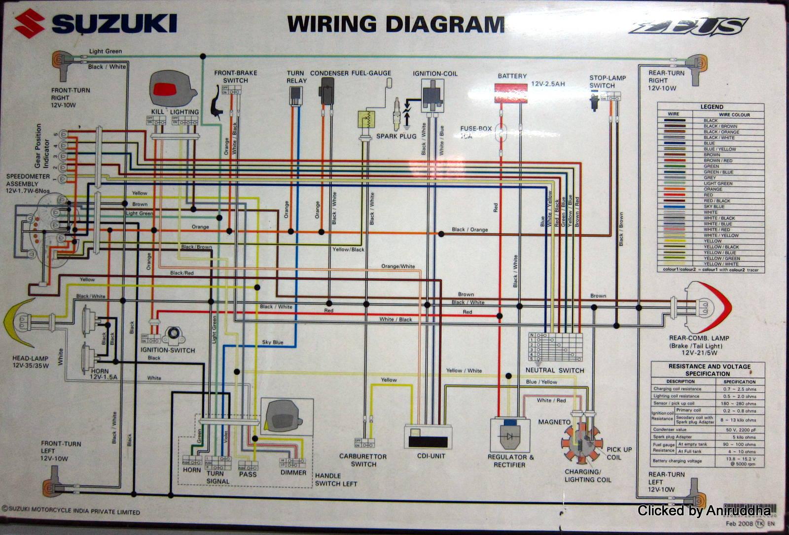 honda 125 motorcycle wiring schematics2009 ek 1277  gs 125 cdi wiring schematic wiring  ek 1277  gs 125 cdi wiring schematic wiring