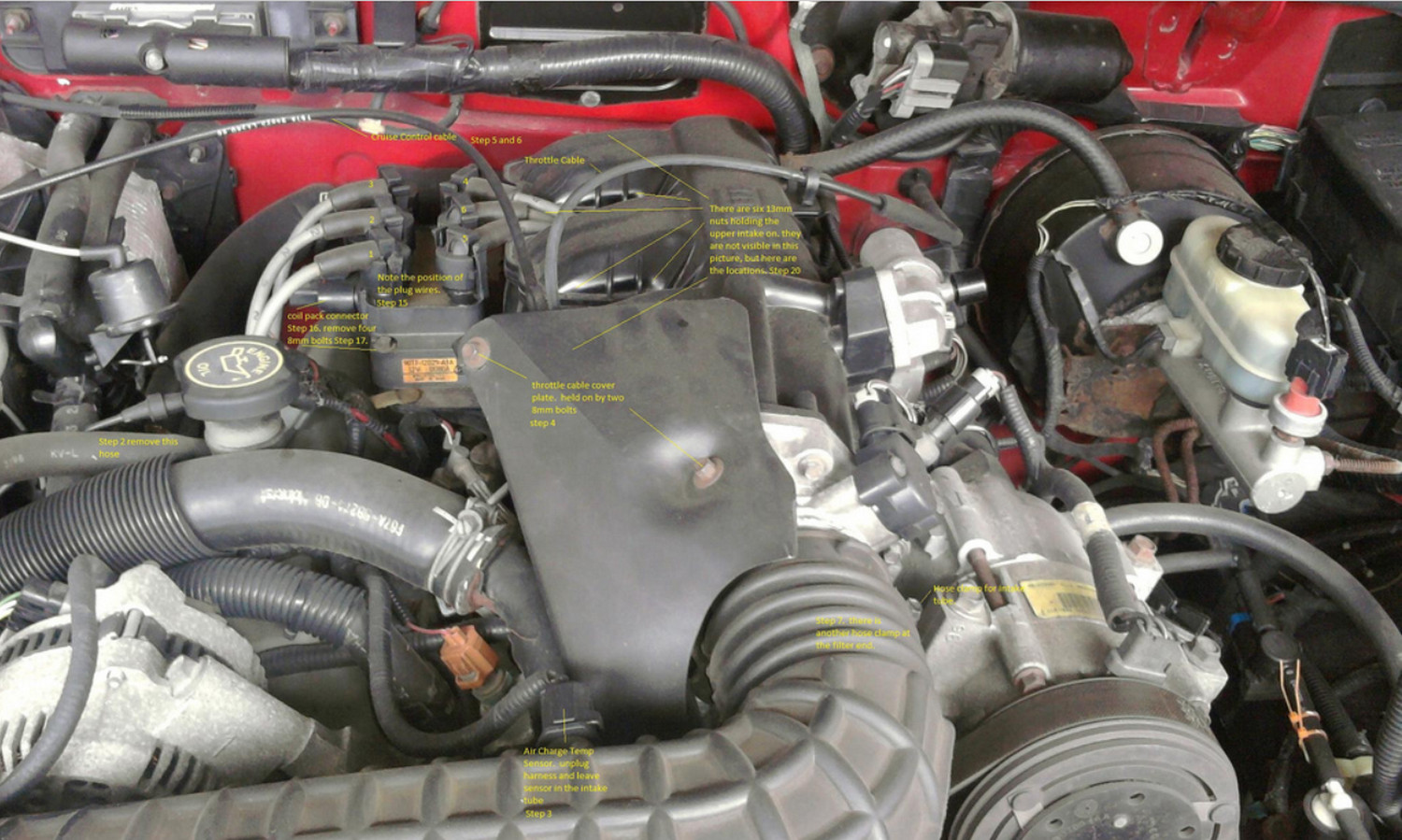 1996 Ford Ranger Engine Diagram Off Road Light Wiring Diagram With Relay Delco Electronics Yenpancane Jeanjaures37 Fr