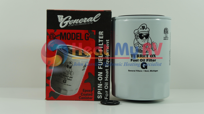 Astonishing Wrg 5531 Miller Fuel Filter Wiring Cloud Grayisramohammedshrineorg